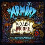 Zach Moore – LIVE @ Spirit Foward 2016