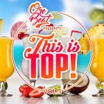Orebeat – This is Top Volume 5