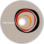 Adam Freeland – Promo Mix June 2007
