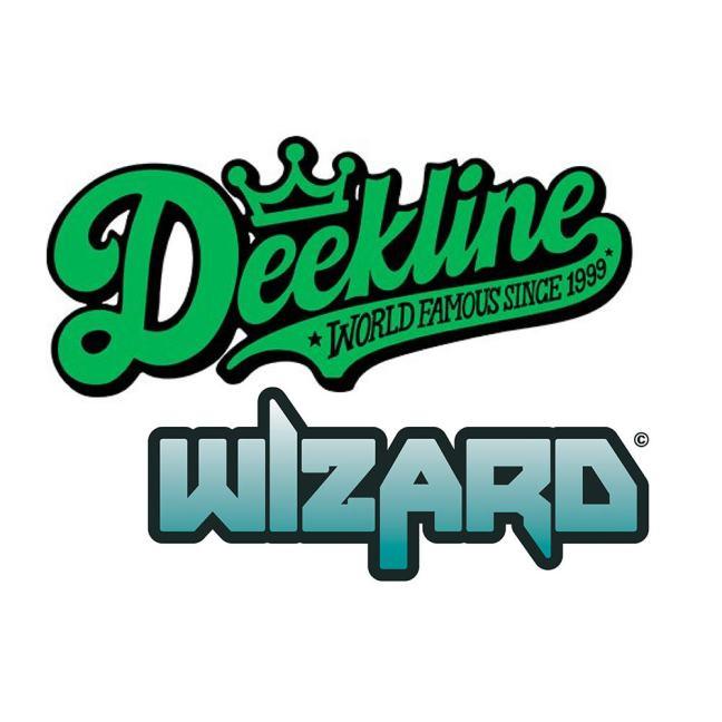 deekline-wizard-promo-mix-for-seismic-september-2006