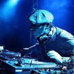 Dub Pistols – Bass Mix 2016