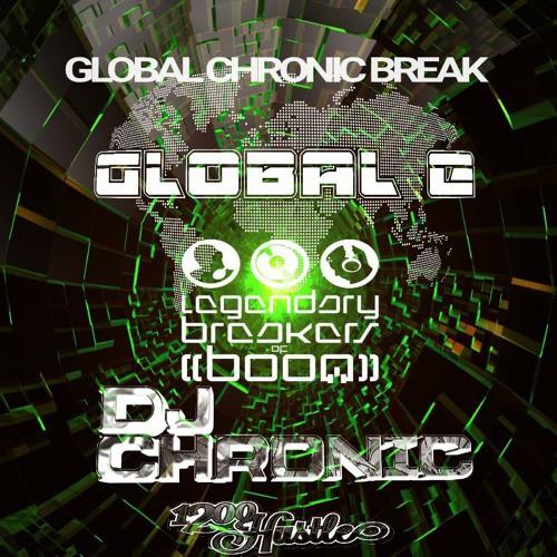 global-e-dj-chronic-global-chronic-break-lbob