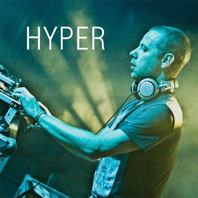 hyper-promo-mix-august-2007