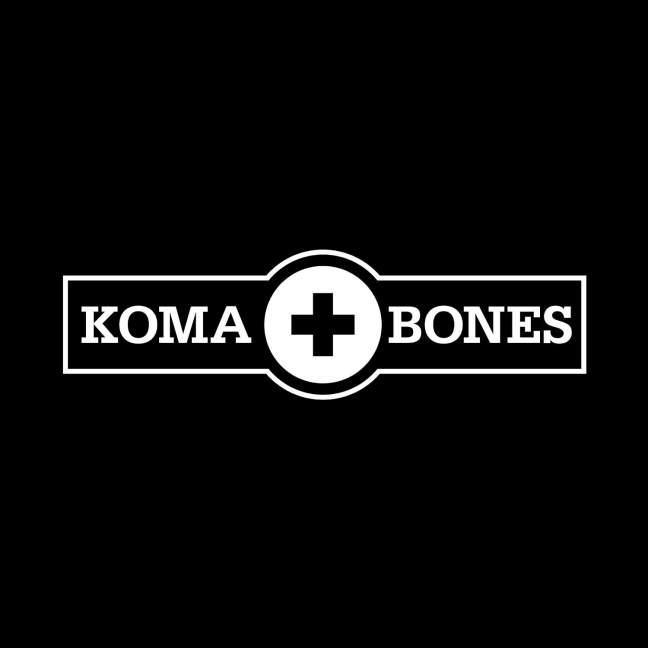 koma-and-bones