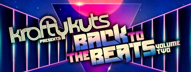 krafty-kuts-back-to-the-beats-volume-2