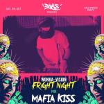 Mafia Kiss – Wonka-Vision Fright Night Mix