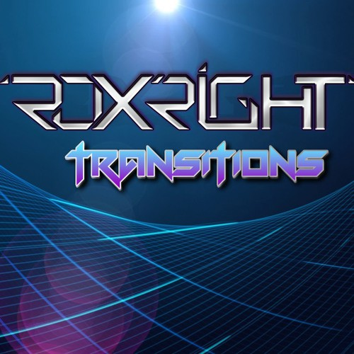 roxright-transitions