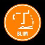 BLIM – LIVE @ Tilos Radio – 26.7.2003