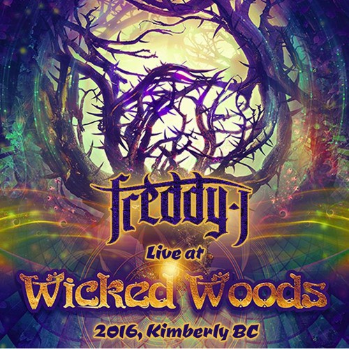 freddy-j-live-wicked-woods-2016