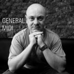 General Midi – LIVE @ Tilos Radio – 15.2.2003