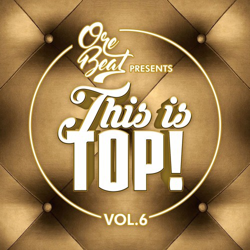 orebeat-this-is-top-volume-6