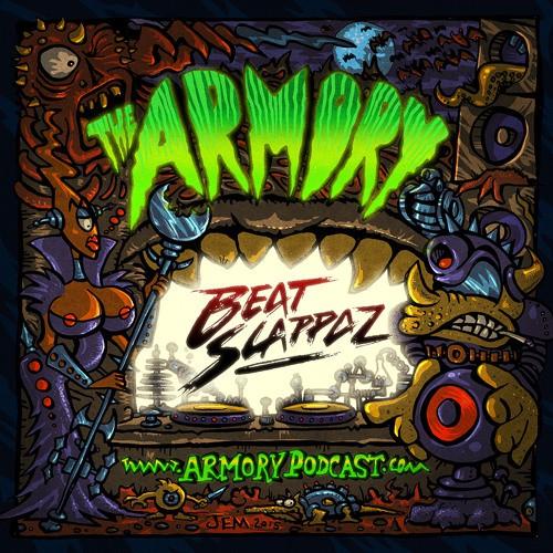 beatslappaz-2016-bangstrospective