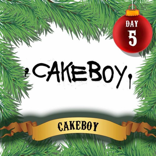 cakeboy-25-naughty-days-of-advent-2016
