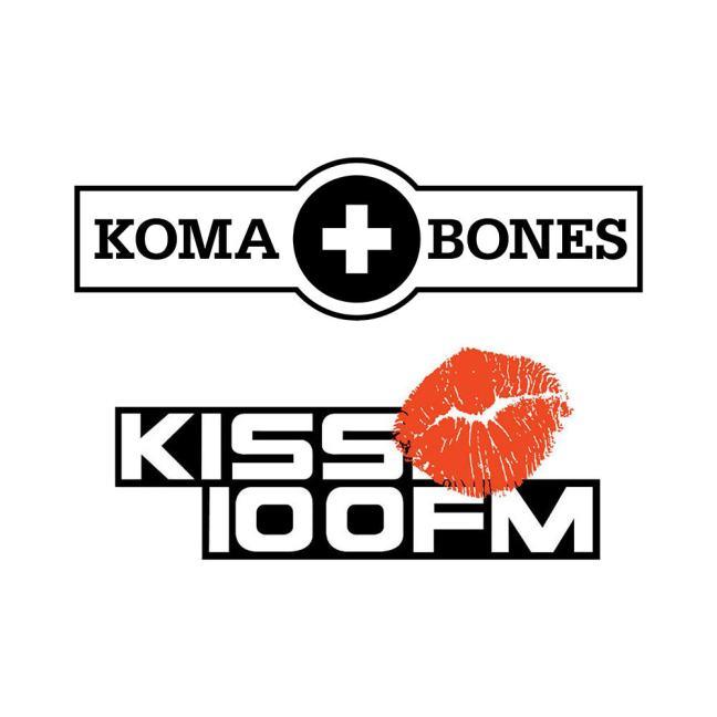 kb-kiss-100