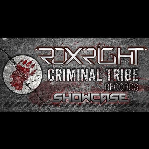 roxright-criminal-tribe-records-showcase