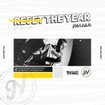 DJ Norbak – Reset The Year – 1.1.2017