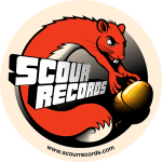 FlowerTek – Scour Records Tribute Mix