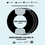 Jimi Needles – Needlewurk Volume III