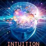 Jdub – Intuition – 25.3.2017