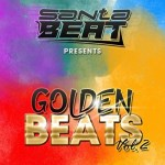 Santabeat – Golden Beats Volume 2