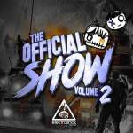 Face & Book – The Official Show Volume 2