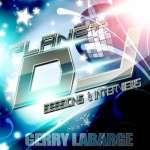 Gerry LaBarge – Masterbreak Radio Planet DJ Show – 17.5.2017