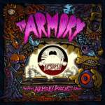Yo Speed – The Armory Podcast 174