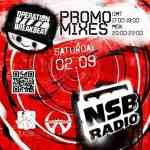 Wiccatron – Operation Breakbeat NSB Radio – 2.9.2017