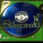 DJ Chronic – Underground Utopia Sessions Exclusive