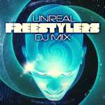 Freestylers – Unreal DJ Mix
