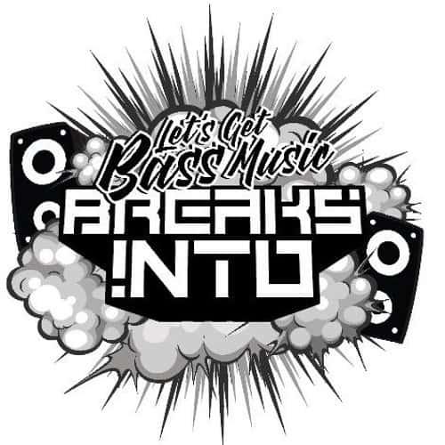 DJ BugWave - Breaks INTO Funky Breaks & Drum'n'Bass SCORE