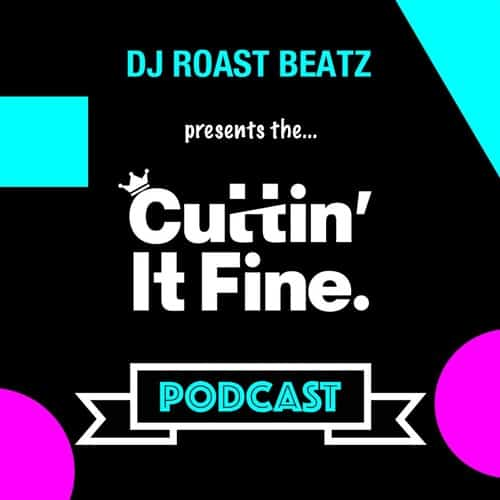 DJ Roast Beatz Archives - Breakzlinkz
