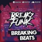 Breakzfunk – Breaking Beats