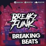 Breakzfunk – Breaking Beats