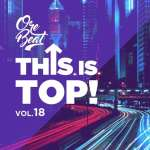 Orebeat – This is Top Volume 18