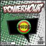 Fredy High – Breakbeat Paradise Power Hour – Episode 45