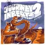 DJ Dubra – Journey In Beats Volume 2