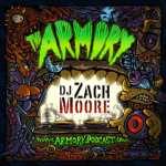 DJ Zach Moore – LIVE @ BottleRock 2019