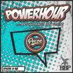 Pecoe – BBP Power Hour Mix 2019