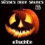 Otschen – Sweet Or Sour 6