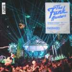 The Funk Hunters – 2019 Shambhala Mix