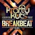 Krafty Kuts – Golden Era of Breakbeat Volume 2