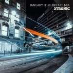 2Tronic – January 20:20 Breaks Mix