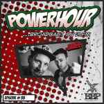 Mined & Forrest – Breakbeat Paradise Power Hour – Episode 55
