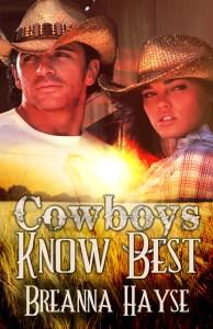 Cowboys Know Best