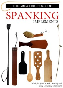 spanking_implements_book_cover_by_arkham_insanity-d5hw9dy
