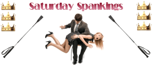 Saturday Spankings-triplecrown-03