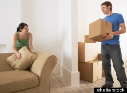 s-MOVING-IN-large
