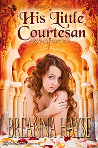 courtesan_final_200x300