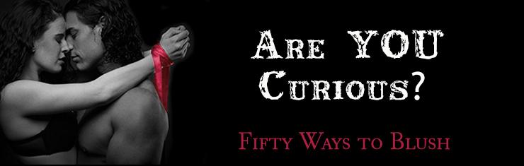 curious_blush